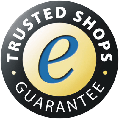 Sicherheits durch Trusted Shops